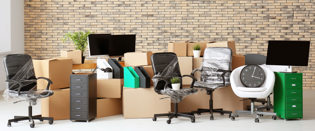 business-moving-company-charlotte